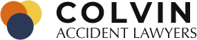Colvin Accident Lawyers