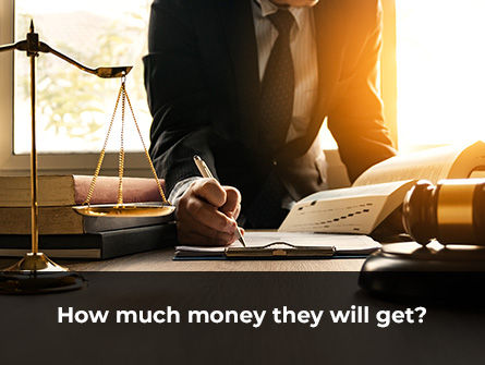 How Much Can I Expect To Get From An Accident Settlement In California?